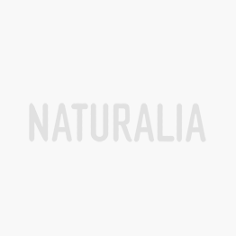 Compote Pomme & Fruits rouges 700g Bio