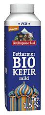 Kéfir doux 1,5% MG 400Ml Bio Demeter