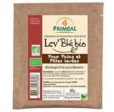 Lev'Blé 85g Bio