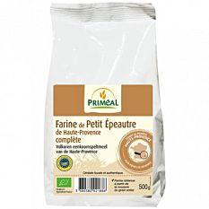 Farine Epeautre Comp Igp 500G Bio
