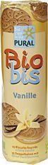 Biobis Vanille 300G Bio