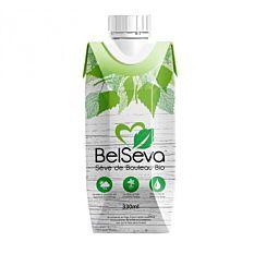 Seve Bouleau 33Cl Bio