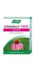 Echinaforce Forte - 30 comprimés