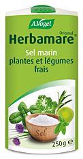 250G Sel Bte Herbamare Leg/Her Bio
