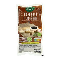 Tofume 200G Bio