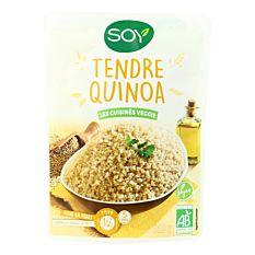 Tendre Quinoa 220g Bio