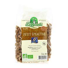 Torsades Petit Epautre de Provence 250g Bio