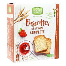 Biscotte Complete270G Bio