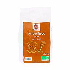 Arrow-Root 250G Bio