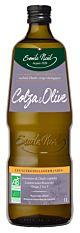 Huile De Colza & Olive 1l Bio