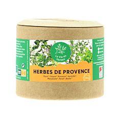 Herbes de Provence 28g Bio