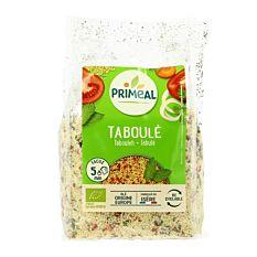 Taboule 300G Bio