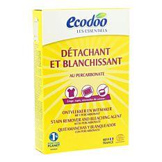 Détachant-Blanchissant au percarbonate 350G Ecocert