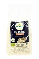 Riz Arborio spécial risotto 500G Bio