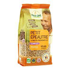 Cereales Petit Epeautre 500G Bio