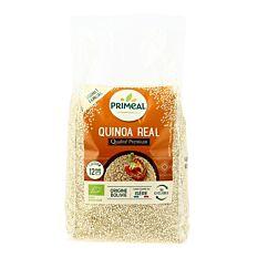 Quinoa Real Graine 1Kg Bio