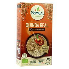 Quinoa Etui 500G