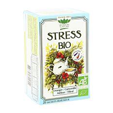 Stressx20Inf Bio