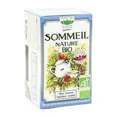 Sommeilx20Inf Bio