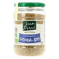 Goma-sio 300g Bio
