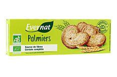 Palmiers 100G Bio