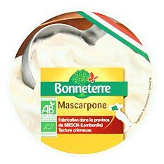 Mascarpone 250G Bio