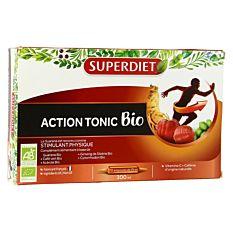 Superdiet Tonic 20 Amp Bio