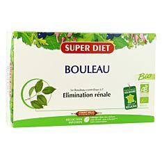 Bouleau20Amp Bio