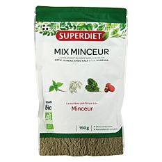 Mix Minceur 150g Bio