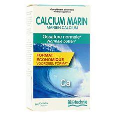 Calcium Marin 100 Gel