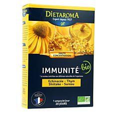 Cip Immunite Bio
