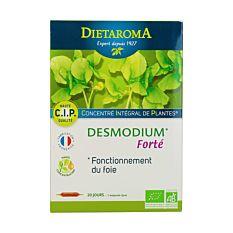 Cip Desmodium Bio