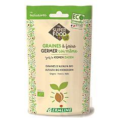 Alfalfa A Germer 150G Bio
