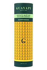 Gomphrena 130Gel 240Mg