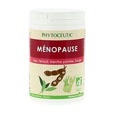 Menopause 80 Comp Bio