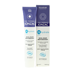 Jonzac Soin Leger Rehydrate50M Bio