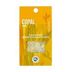 Copal D'Indonesie 30G Resine