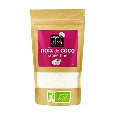 Noix De Coco Rapee 100G Bio