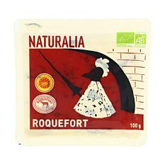 Roquefort AOP 100G Bio