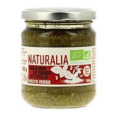 Pesto Verde 180g Bio