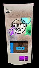 Thé noir Assam 100G Bio