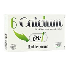 Calcium 6 En 1