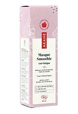 Masque anti-fatigue 50ml Bio