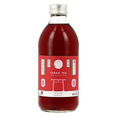 Thé blanc glacé myrtille 33Cl Bio