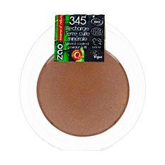 Recharge Terre cuite minérale n°345 Cuivre rouge