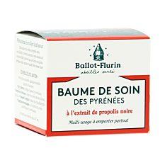 Baume Soins Pyrenees 30Ml Bio