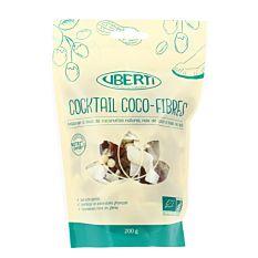 Cocktail Healthy Coco 200g Bio