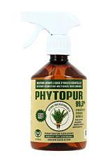 Spray Désinfectant Thym 500ml Bio