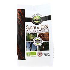 Sucre De Coco 500G Bio