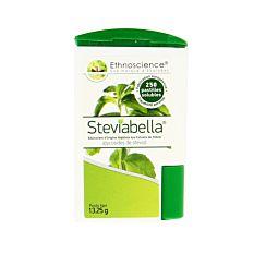 Stevia 250 Comprimes